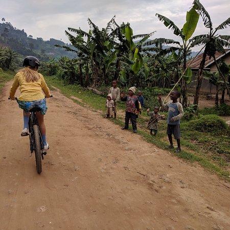 Musanze District, Rwanda: photo2.jpg