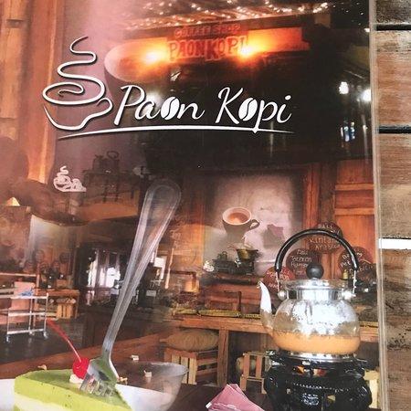 Segara the Seaside Bar and Restaurant