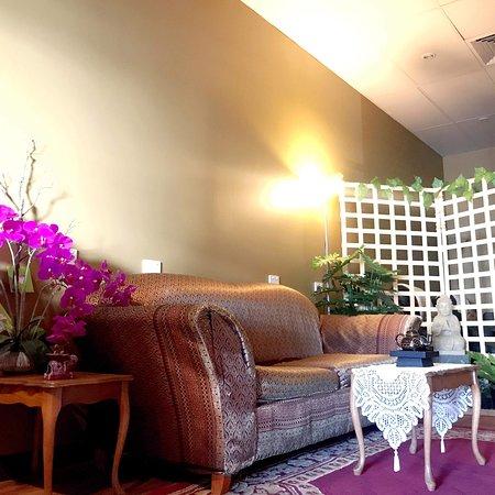 dee ruk thai massage and day spa brisbane updated 2019. Black Bedroom Furniture Sets. Home Design Ideas
