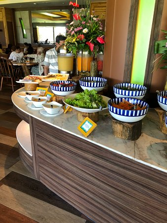 Baguio country club updated 2018 prices hotel reviews philippines tripadvisor for Baguio country club swimming pool