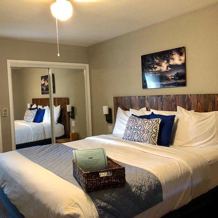7 Seas Inn at Tahoe: photo1.jpg