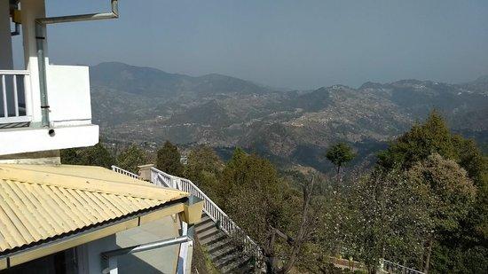 Dhanachuli, Indien: IMG-20180330-WA0003_large.jpg