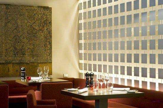 写真ラディソン ブル ホテル、マドリッド プラド枚