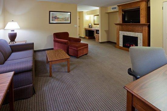 holiday inn stevens point convention center 161 1 9 1. Black Bedroom Furniture Sets. Home Design Ideas