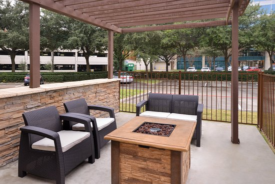 Staybridge Suites Dallas Addison Hotel Dallas UnitedStates
