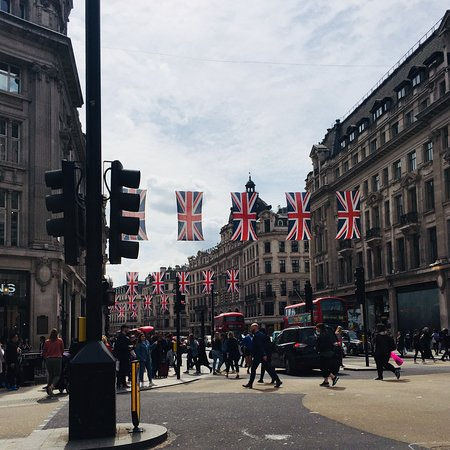 SANDEMANs NEW Europe - London: photo2.jpg