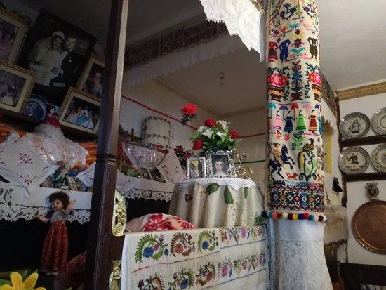 Μενετές, Ελλάδα: Dionysos Fiesta