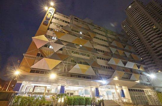 Anya Hotel @ Sukhumvit 3: getlstd_property_photo