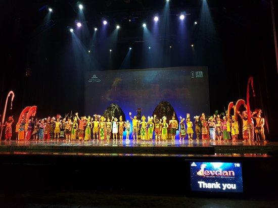 Devdan Show : 20180608_210208_large.jpg