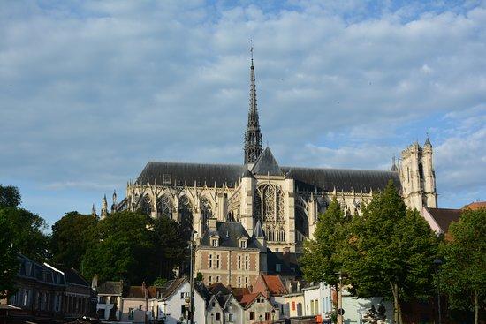 写真St-Leu枚