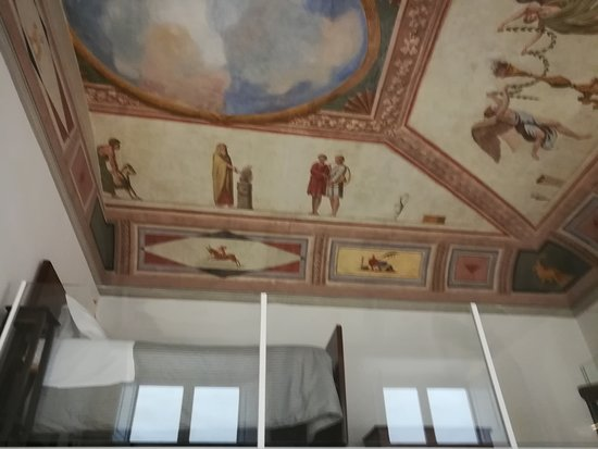 Casa Acciaiuoli
