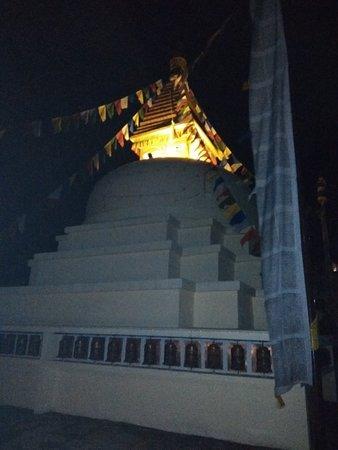 Namche Bazaar, Nepal: IMG_20180530_011100_large.jpg