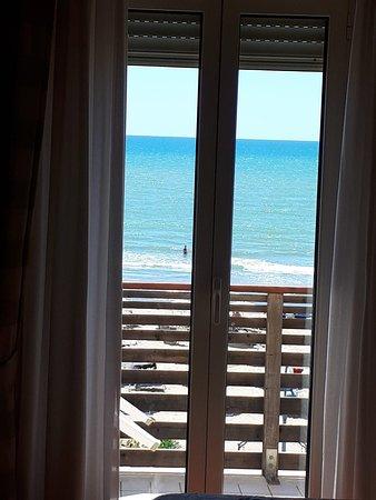 Hotel miramare bewertungen fotos preisvergleich for Hotel castiglione della pescaia
