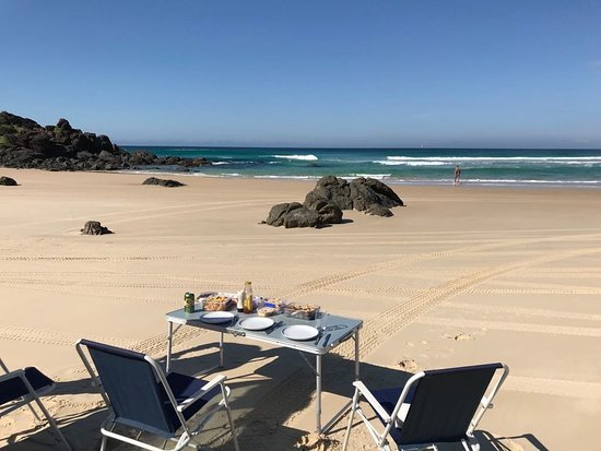 Sunshine Beach, Australia: IMG-20180613-WA0006_large.jpg