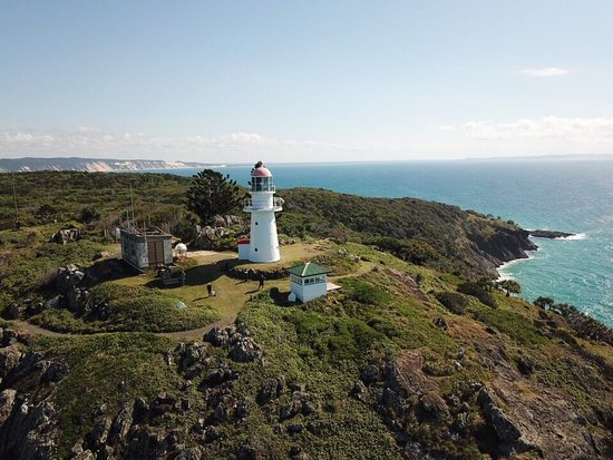 Sunshine Beach, Australia: IMG-20180613-WA0000_large.jpg