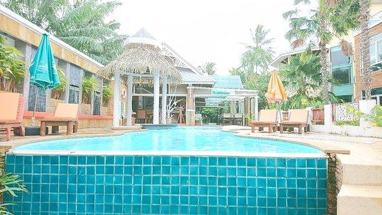 Kui Buri, Ταϊλάνδη: DSC_0512_large.jpg