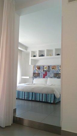 Casa Evelina Sorrento Photo