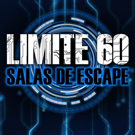 Limite60 Escape Room