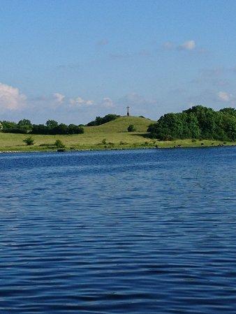 Athlone, Irland: DSC_3172_large.jpg