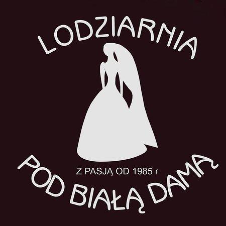 Opatow, Polen: Nasze logo