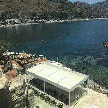 VOI Grand Hotel Atlantis Bay Φωτογραφία