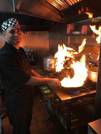 Everest Masala, Camberley - Restaurant Reviews, Photos & Phone