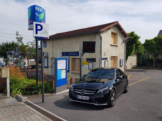 Essonne照片