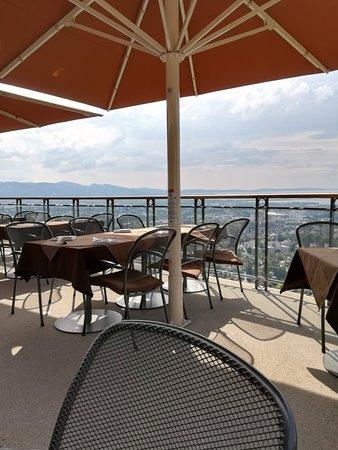 Burgrestaurant Gebhardsberg: IMG_20180610_171102_large.jpg