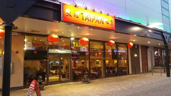 Taipan Milton Keynes Updated 2020 Restaurant Reviews Menu Prices Restaurant Reviews Food Delivery Takeaway Tripadvisor