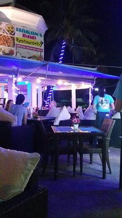 Hakan's Bar Restaurant ภาพถ่าย