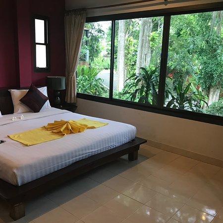 Chaweng Bay View Resort: photo0.jpg