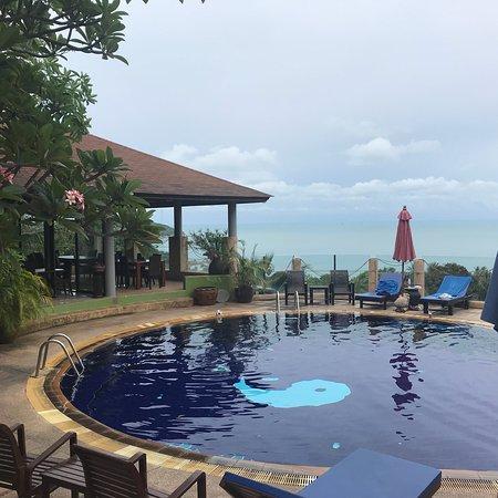 Chaweng Bay View Resort: photo1.jpg
