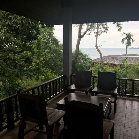 Chaweng Bay View Resort: photo2.jpg