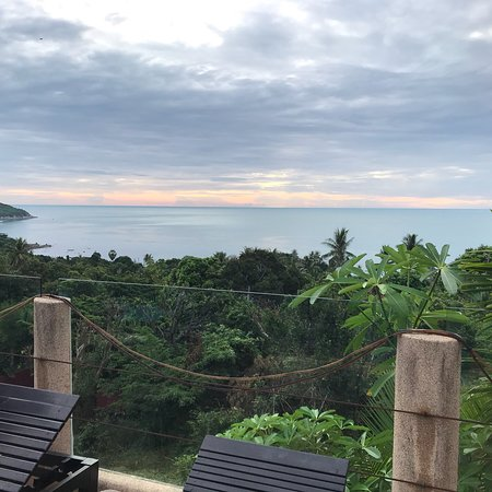 Chaweng Bay View Resort: photo3.jpg