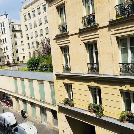 Hotel Elysee Etoile: photo0.jpg