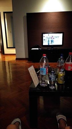 Aston at Kuningan Suites: IMG_20180114_024444_HHT_large.jpg