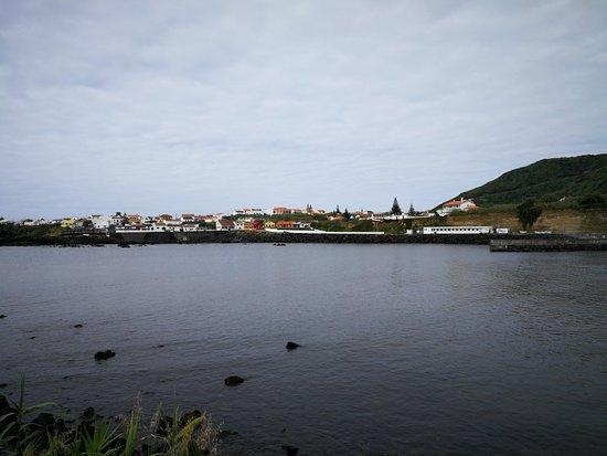 Mosteiros, Portugalia: TA_IMG_20180613_162107_large.jpg