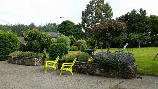 Carrick-on-Suir, Irlanda: 20180610_085507_large.jpg