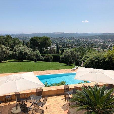 Villa St Maxime : photo0.jpg