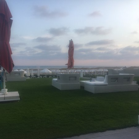 写真Q Beach Restaurant & Lounge枚