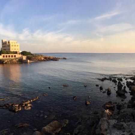 Hotel El Balear: photo0.jpg