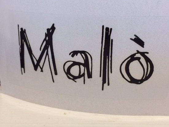 Province of Lodi, Włochy: logo