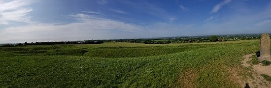 County Meath, Irland: 20180608_093001_large.jpg