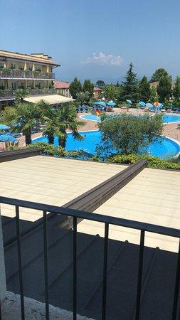 Hotel Bella Italia Image