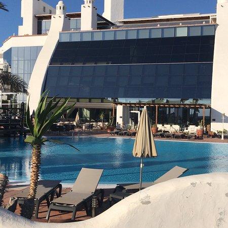 Lanzarote 2018 ❤️