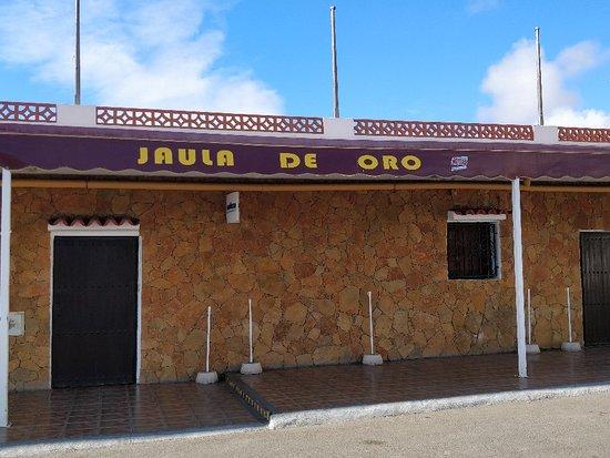 Ajuy, Spain: IMG_20180612_191351_large.jpg