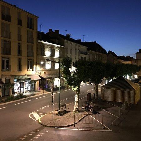 Hotel Montaigne: photo0.jpg