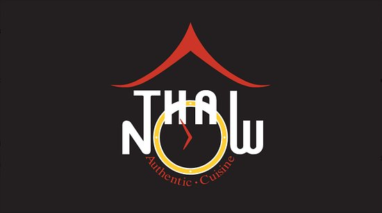 Boiling Springs, SC: Thai Now serves authentic Thai cuisine fast and fresh!