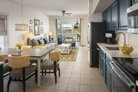 HYATT RESIDENCE CLUB KEY WEST, BEACH HOUSE - Updated 2019 ... on key west color palette, key west cottages, key west design, key west florida homes, key west bungalow decorating,