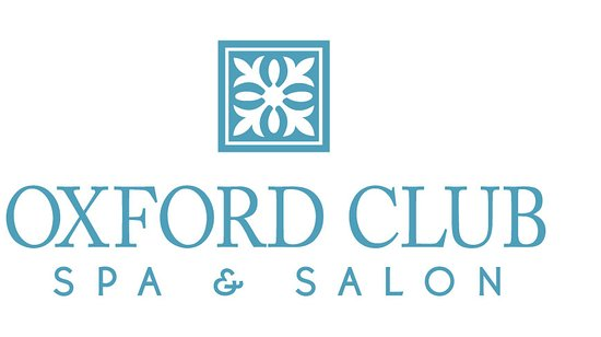 ‪The Oxford Club, Spa & Salon‬